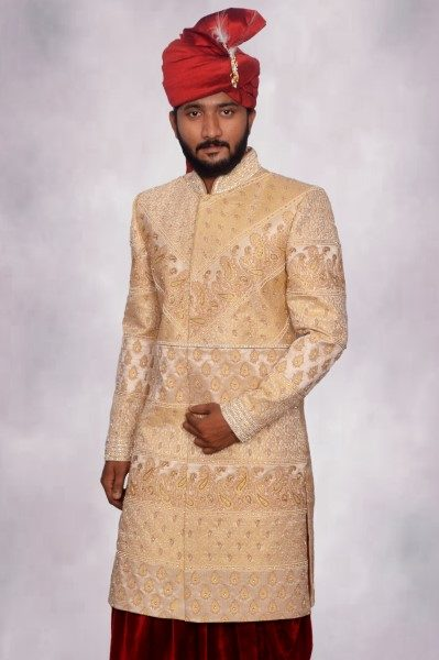 Sherwani_on_rent_in_ahmedabad